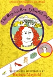 The Magical Mrs. Iptweet and Me first edition paperback