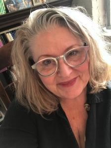 Barbara Mayfield 2021